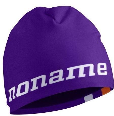 Noname Speed Plus гоночная шапка фиолетовая