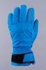 Nordski Arctic National Membrane теплые перчатки - 2