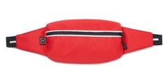 Enklepp Marathon Waist Bag сумка для бега red