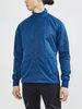Craft Adv Storm лыжный костюм мужской blue - 2