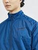Craft Adv Storm лыжный костюм мужской blue - 4