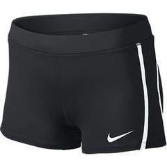 Шорты легкоатлетические Nike Tempo Boy Short женские