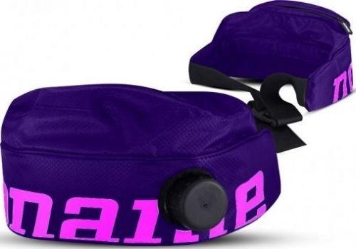Noname Drinking belt термобак для питья violet - 2