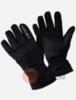 Nordski Arctic Membrane перчатки мембранные black - 1
