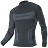 NONAME SKINLIFE термобелье рубашка унисекс - 1