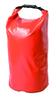 AceCamp Nylon Dry Pack - ХL гермобаул красный - 1