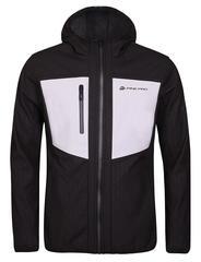 Alpine Pro Storm 2 лыжная куртка мужская