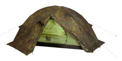 Tengu MK1.08T2 туристическая палатка двухместная