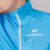 Nordski Premium RUS мужская ветровка для бега - 4