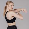 Nordski Pro комплект для фитнеса женский black - 2