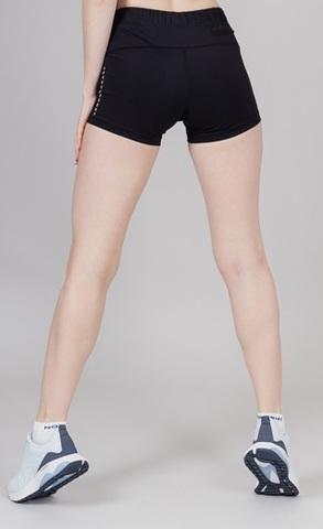 Nordski Pro комплект для фитнеса женский black