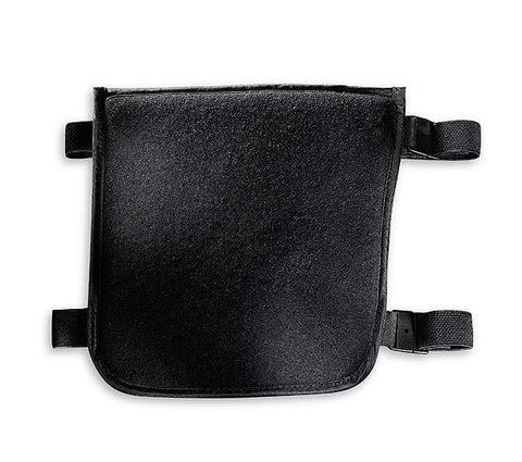 Tatonka Skin Secret Pocket сумка-кошелек black