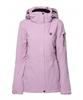 8848 Altitude Ebba женская горнолыжная куртка rose - 1