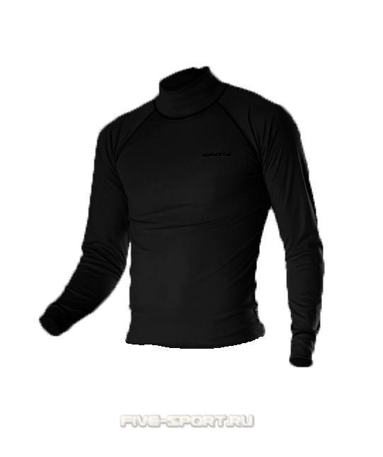 Термобелье рубашка Noname Arctos