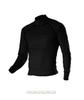 Термобелье рубашка Noname Arctos - 1