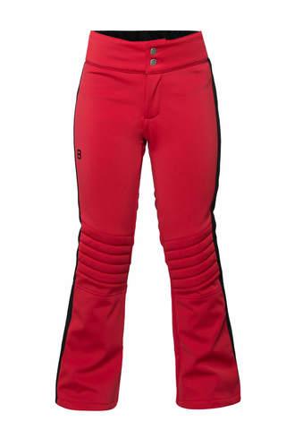 8848 Altitude Annbell Soft детские горнолыжные брюки red