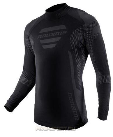 NONAME SKINLIFE термобелье рубашка