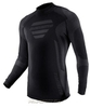 NONAME SKINLIFE термобелье рубашка - 1