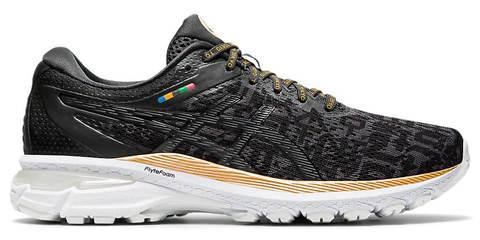 Asics Gt 2000 8 Sound Tokyo кроссовки для бега женские черные