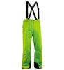 Брюки горнолыжные 8848 Altitude MURRAY Lime мужские - 1