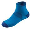 Mizuno Drylite Race Mid носки синие - 1