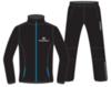 Nordski Motion Premium костюм для бега мужской - 1