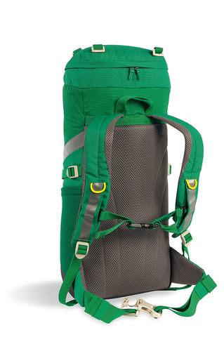 Tatonka Mani туристический рюкзак детский lawn green