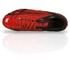 Asics Hyper Sprint 4 Red Шиповки мужские - 1