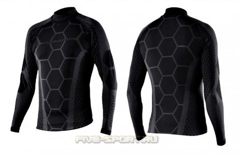 Noname Ultimate термобелье рубашка унисекс