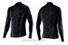 Термобелье рубашка унисекс Noname UIltimate shirt - 4