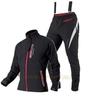 Лыжный костюм Noname On The Move black-keep moving - 1