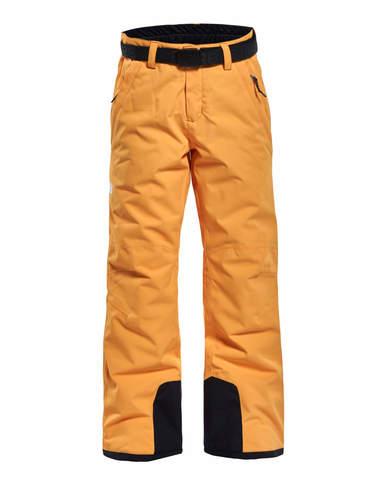 8848 Altitude Grace детские горнолыжные брюки сlementine