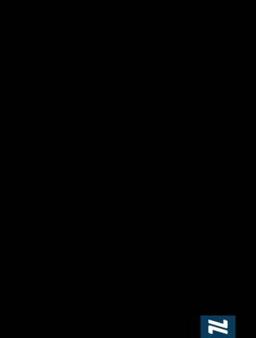 Nordski Sport лыжная шапка черная