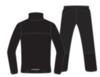 Nordski Motion Premium костюм для бега мужской - 2