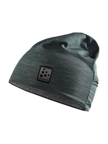 Craft Microfleece Ponytail шапка