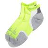 Беговые носки Thorlo Experia Xcmu 223 Mini Crew Желтые - 1