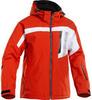 Куртка горнолыжная 8848 Altitude Coy детская Carrot - 1