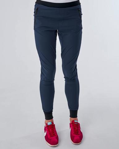 Gri Джеди брюки женские темно-синие