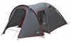 High Peak Kira 3 туристическая палатка трехместная - 1