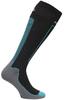 Носки Craft Active Alpine черные - 1