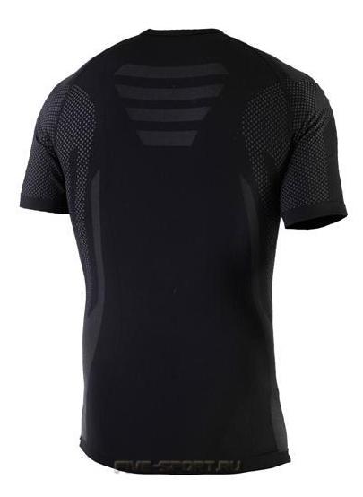 Термобелье футболка Noname Skinlife - 4