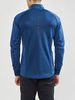 Craft ADV Storm лыжная куртка мужская blue-breeze - 3