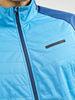 Craft ADV Storm лыжная куртка мужская blue-breeze - 4