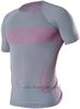 Термобелье футболка One Way Skinlife женская - 1