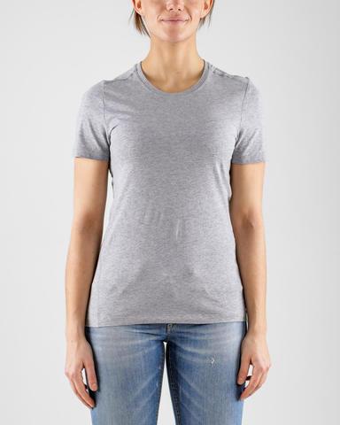 Craft Deft 2.0 футболка женская серая