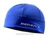 Шапка Noname Champion blue - 1