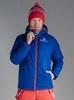 Nordski Motion Patriot прогулочная куртка мужская - 1