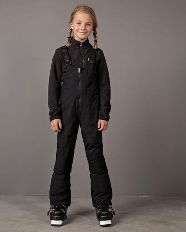 8848 Altitude Chella детские горнолыжные брюки black