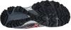 Asics Gel-Enduro 9 Кроссовки для бега мужские - 2