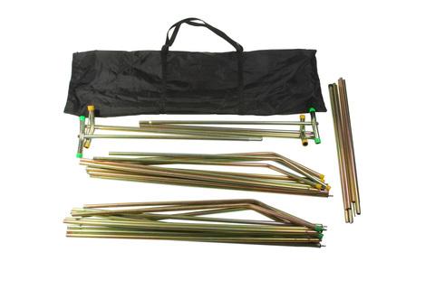 Alexika комплект дуг для Victoria 5/10 Luxe
